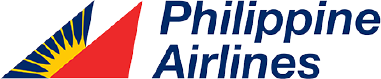 Airline Ticketing -Unified Products and Services Edsa HUB Crossing